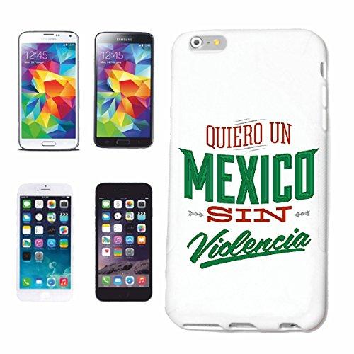 """cas de téléphone iPhone 7 """"MEXIQUE MEXIQUE NEW YORK CITY AMÉRIQUE CALIFORNIA USA ROUTE 66 SHIRT BIKER MOTORCYCLE NY NYC LIBERTY ÉTATS-UNIS BRONX BROOKLYN LOS ANGELES MANHATTAN"""" Hard Case Cover Télépho"""