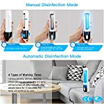 UV-Sterilisationslampe-Byakov-UV-Desinfektionslampe-intelligente-USB-Induktions-UVC-Lampe-mit-2000-mAh-Batterie-fr-Reisen-Zuhause-Auto-Babyzimmer-Haustier-Maske-Telefon