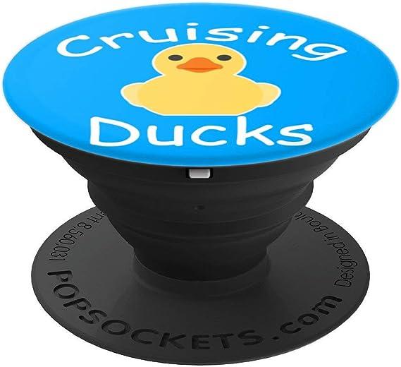 Standing Rubber Duck Sailor Bath Duck Rubber Ducky Rubber Duckie