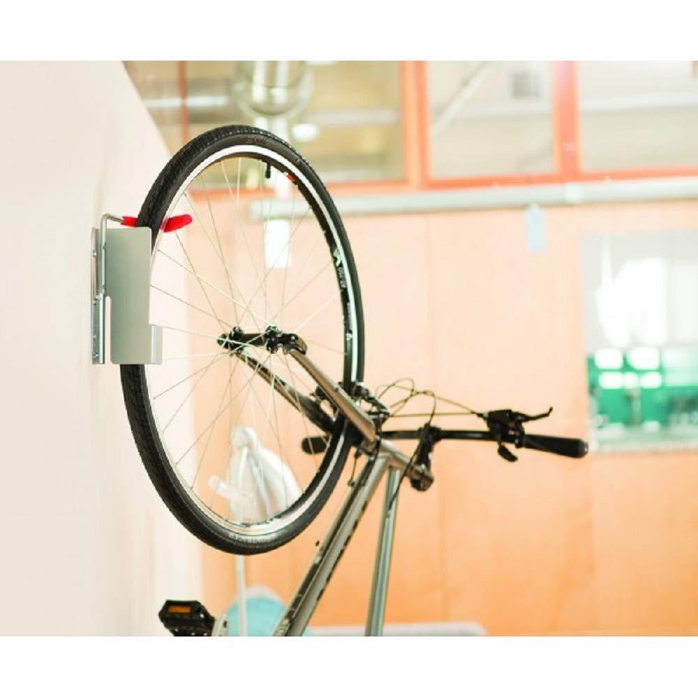 Amazon.com: Delta Cycle Rosetti - Perchero para bicicleta ...