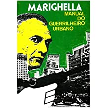 Manual do Guerrilheiro Urbano
