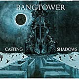 Casting Shadows by Bangtower (2012-07-26)