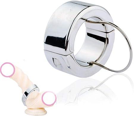 anello di erezione del pene