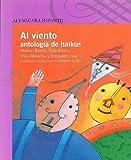 Al Viento, Matsuo Basho and Yosa Buson, 9705802041