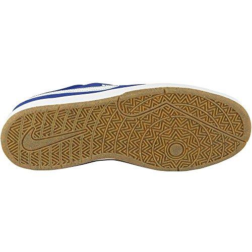 Nike - Rabona - 553694410 - Farbe: Blau - Größe: 46.0