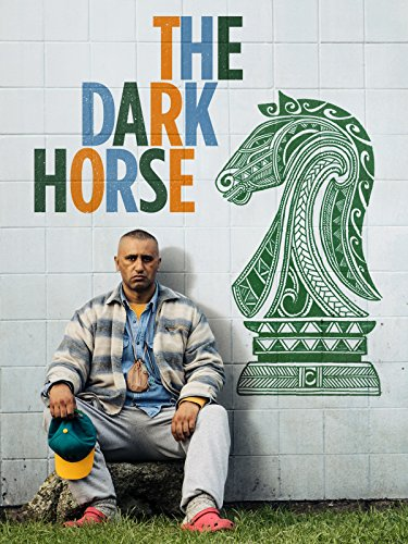 Brilliant Chess (The Dark Horse)