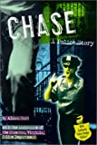 Chase, Alison Hart, 0679893679