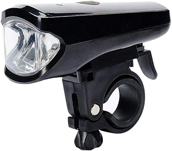 MASO Cycling Bicycle Headlights