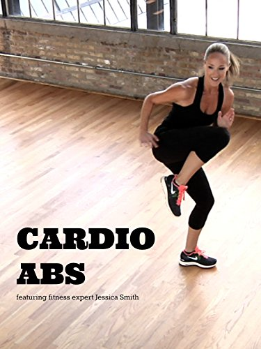 Cardio Abs (Best Cardio Workout For Belly Fat)