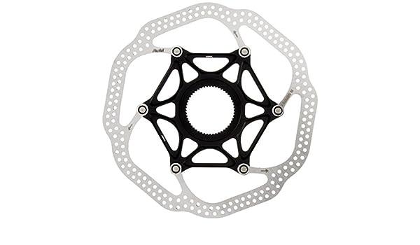 Avid HSX Disc Brake Rotor //// 180mm //// CenterLock