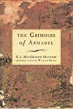 The Grimoire of Armadel, S. L. MacGregor Mathers, 1578632412