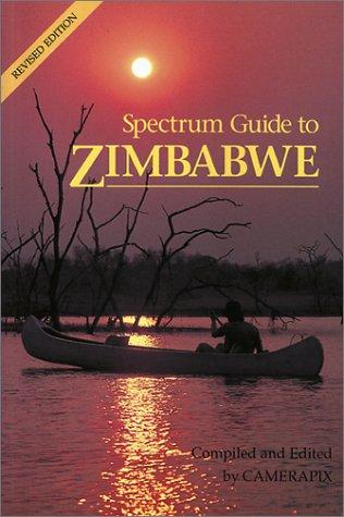Spectrum Guide to Zimbabwe...