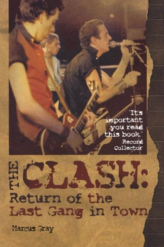 the-clash-return-of-the-last-gang-in-town-2nd-edition