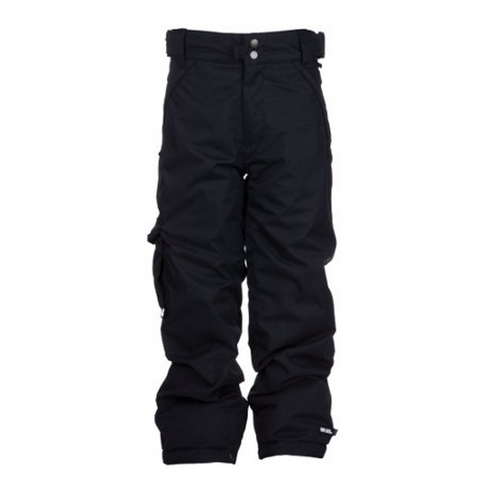 Ride Charger Youth Boys Pants by Ride