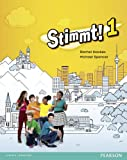 Stimmt! 1 Pupil Book