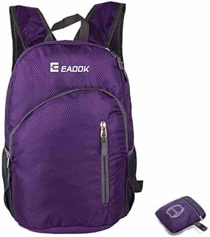 babd9292b8d1 Shopping 4 Stars & Up - Hiking Daypacks - Backpacking Packs ...