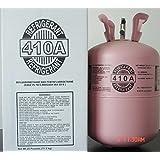 R410A REFRIGERANT 25lb