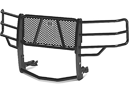 Ranch Hand GSC99HBL1 Grille Guard
