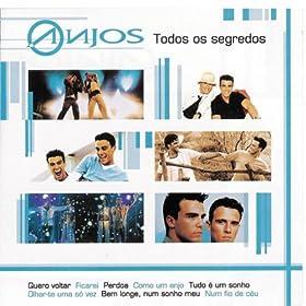 Amazon.com: Em Nome de Ti: Anjos: MP3 Downloads