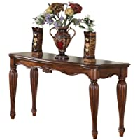 ACME Dreena Sofa Table