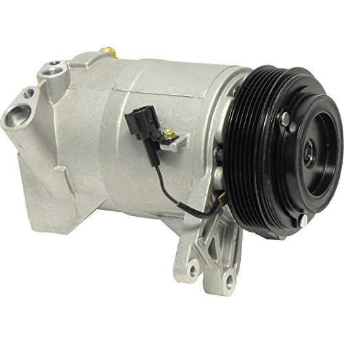 UAC CO 10863JC A/C Compressor