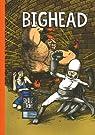 Bighead par Brown