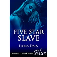 Five Star Slave