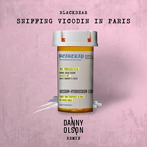 sniffing-vicodin-in-paris-danny-olson-remix-feat-danny-olson-explicit