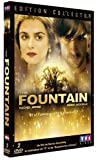 The Fountain [Édition Collector]