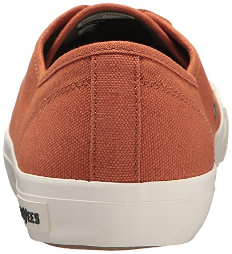 Monterey Standard Sneaker SeaVees Canyon Men's Brown Pfq5wF1