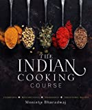 Indian Recipes - Best Reviews Guide