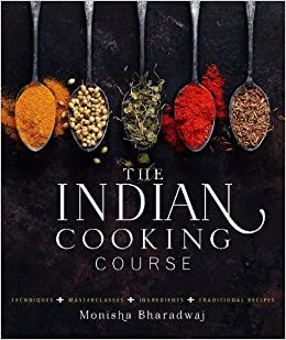 healthy indian recipes ulimate cooking guide healthy approach to indian cooking
