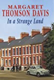In a Strange Land, M. Thomson Davis, 0727870998