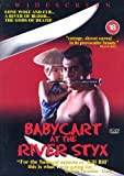 Babycart At The River Styx [DVD]