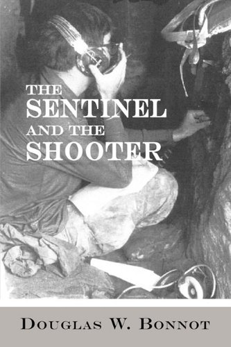 Download The Sentinel and the Shooter pdf