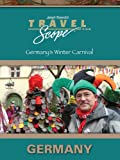 Germany's Winter Carnival