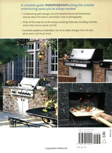 Barbecues Outdoor Kitchens Fresh Design For Patio Living Complete Guide To Construction