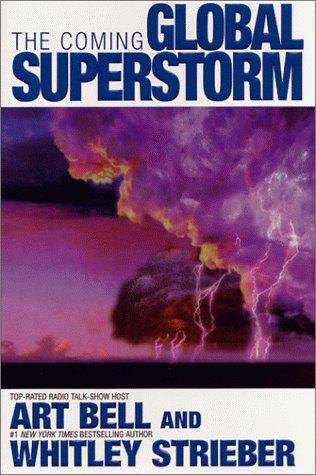 The Coming Global Superstorm - Salt City Lake Malls