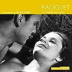 Le diable au corps | Raymond Radiguet