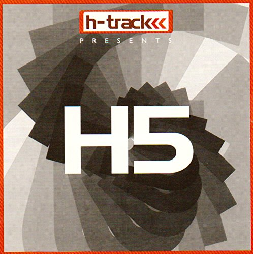 ... H5: H Track Presents
