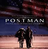 The Postman: Music From The Motion Picture (1997 Film)