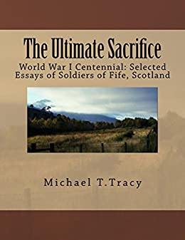 """sacrifice of soldiers essay Abraham lincoln: civil war essay  the repetition of the word """"devotion"""" also illustrate lincoln's point of the soldiers being heroes for their sacrifice to."""