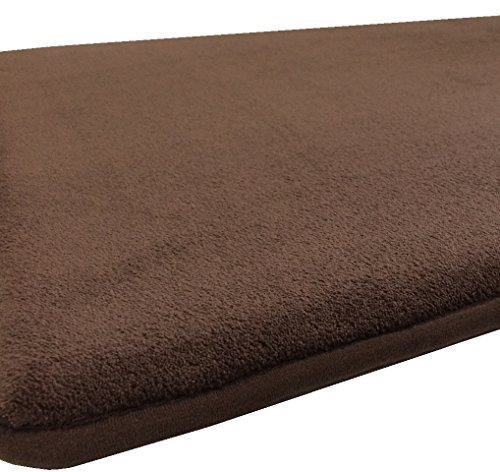 Dog Bed For  Pound Lab