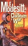 The Parafaith War, L. E. Modesitt, 0812538943