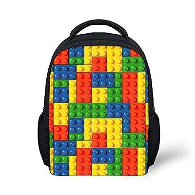 Ledback Mini Children Pre School Backpack Simple Ultralight Casual Daypack Kids durable service