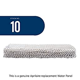 Aprilaire 35 Water Panel Evaporator (Pack of 2)