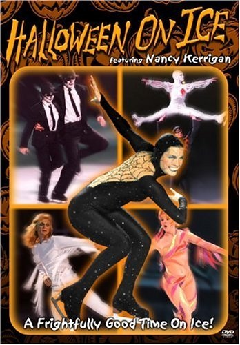 Halloween on Ice for $<!--$3.99-->