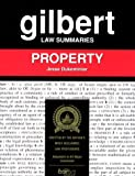 Property, Dukeminier, Jesse, 0159005108