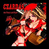 The Great Kat - Czardas for Violin and Piano