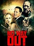 No Way Out (Sin Salida)